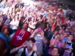 karaokemadrid.es