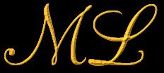 Logo Madrid Limusinas
