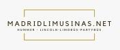logo madridlimusinas